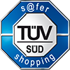 Emma Zertifikat Tuev - safer shopping