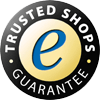 Emma - Trusted Shops